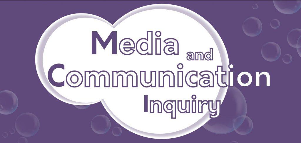media-comm-inquiry