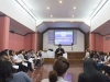 seminar-writing-rayong-06