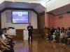 seminar-writing-rayong-07
