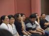 seminar-writing-rayong-11