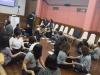 seminar-writing-rayong-14