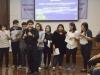 seminar-writing-rayong-15
