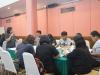 seminar-writing-rayong-18
