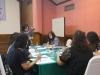 seminar-writing-rayong-19