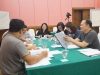 seminar-writing-rayong-20