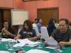 seminar-writing-rayong-21