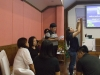 seminar-writing-rayong-23