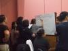 seminar-writing-rayong-24