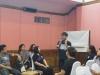 seminar-writing-rayong-25