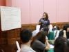 seminar-writing-rayong-26