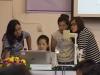 seminar-writing-rayong-27