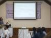 seminar-writing-rayong-28