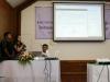 seminar-writing-rayong-29
